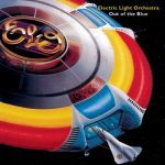 Electric_Light_Orchestra_-_Out_of_the_Blue